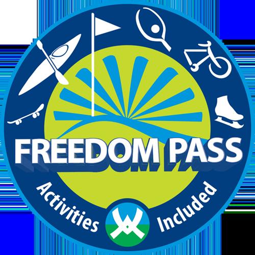 FreedomPassLOGO